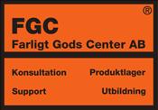 Farligt Gods Center AB