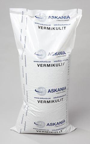 Bild på Vermikulit 100 L