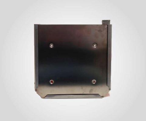 Bild på Hållare RF 300x300 mm