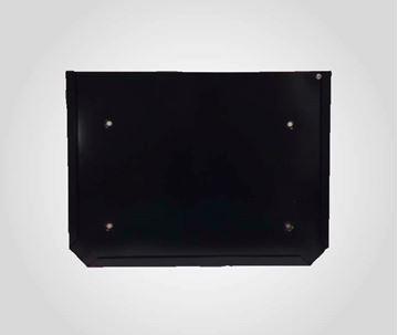 Bild på Hållare ALU 400x300 mm