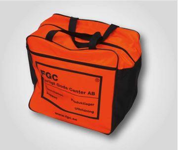 Bild på FGC väska