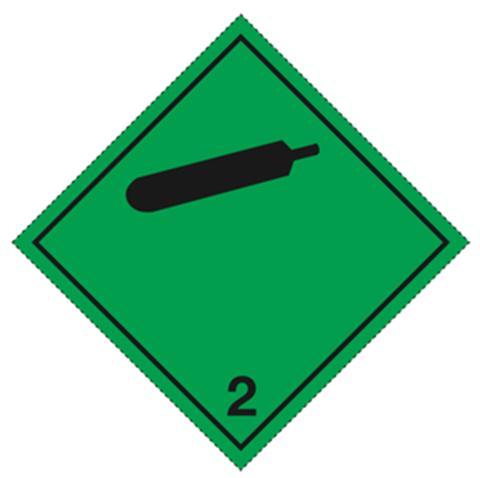 Bild på Klass 2.2